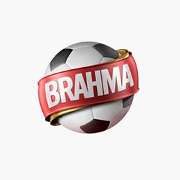 marca-brahma2_m