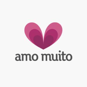 AmoMuito.com
