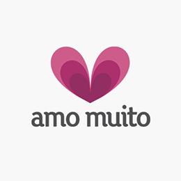 marca-amomuito_260