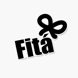 marca-fita_m