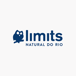 marca-limits_m
