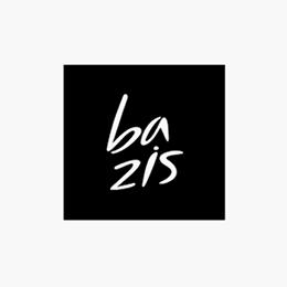 marca-bazis_m
