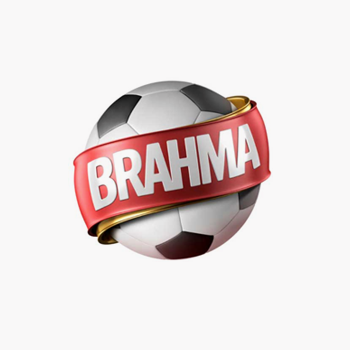 Brahma Futebol