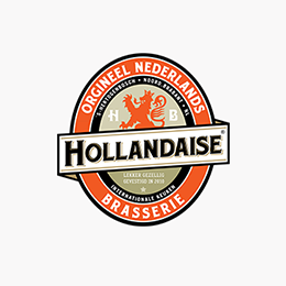 marca-hollandaise_m