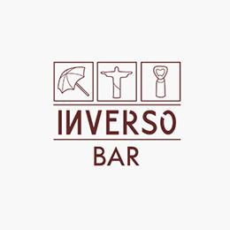 marca-inverso_m