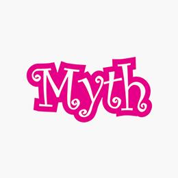 marca-myth_m