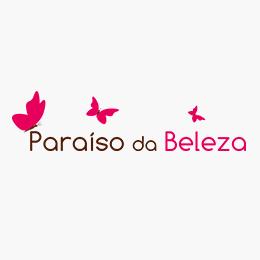 marca-paraiso_m
