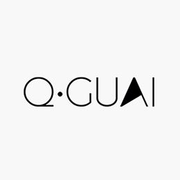 marca-qguai_m